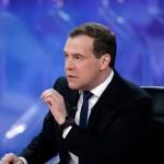 Рунет празднует свое 20-летие