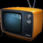 Видео-реклама