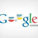 Симулятор ставок от Google Adwords