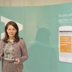 Управляйте жизнью Москвы при помощи мобильных устройств