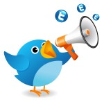 Таргетировання реклама от Twitter