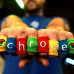 Chrome стал лидером среди браузеров