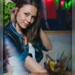 alexandra_borisova