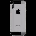 Новый iPhone 6 и iPhone 6 Plus от Apple вышли в свет