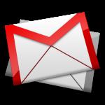 «Яндекс.Почта» и «Почта Mail.Ru» - вся правда о взломе почтовых сервисов хакерами