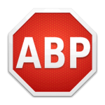 Adblock Plus – скажи НЕТ! навязчивой рекламе с «Яндекс.Браузер»!
