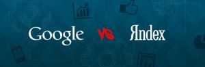 Яндекс может стать вторым поисковиком в Турции