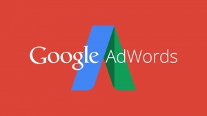Курсы Google Adwords