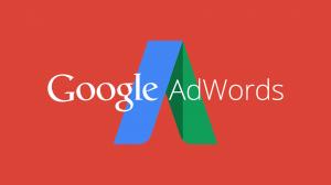 Курсы Google Adwords