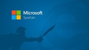 Новый браузер Spartan от Microsoft придет на смену Internet Explorer