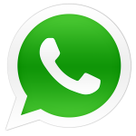 WhatsApp запустил голосовые звонки
