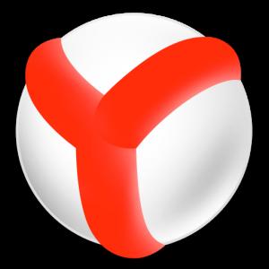 «Яндекс.Браузер» расширяет границы и выходит на международную арену
