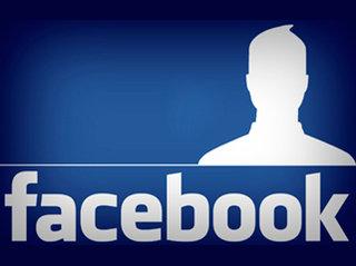 Использование псевдонимов на Facebook могут быть разрешены