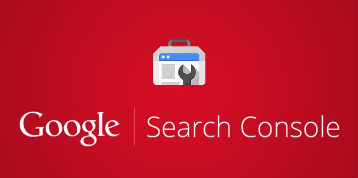 Что делать, если конкуренты «стучат» в Google: новый способ SEO-мошенничества