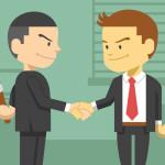 Как опустить сайт конкурента? Руководство по SEO-безопасности
